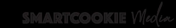SmartCookie Media