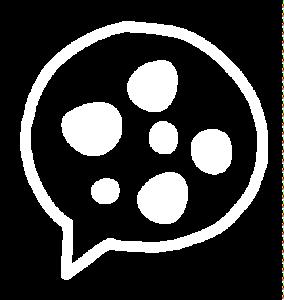 Contact SmartCookie